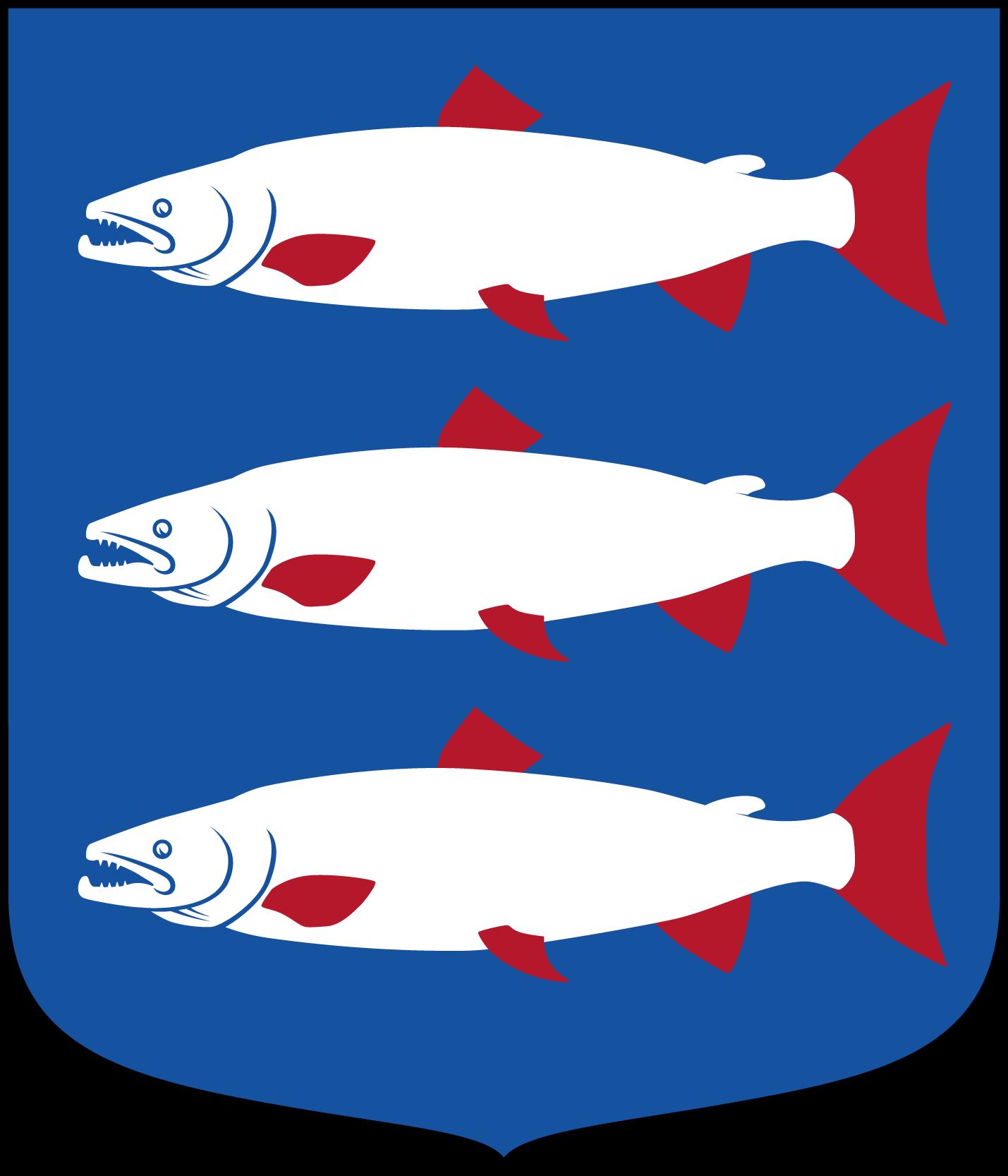 Laholm_kommunvapen_-_Riksarkivet_Sverige