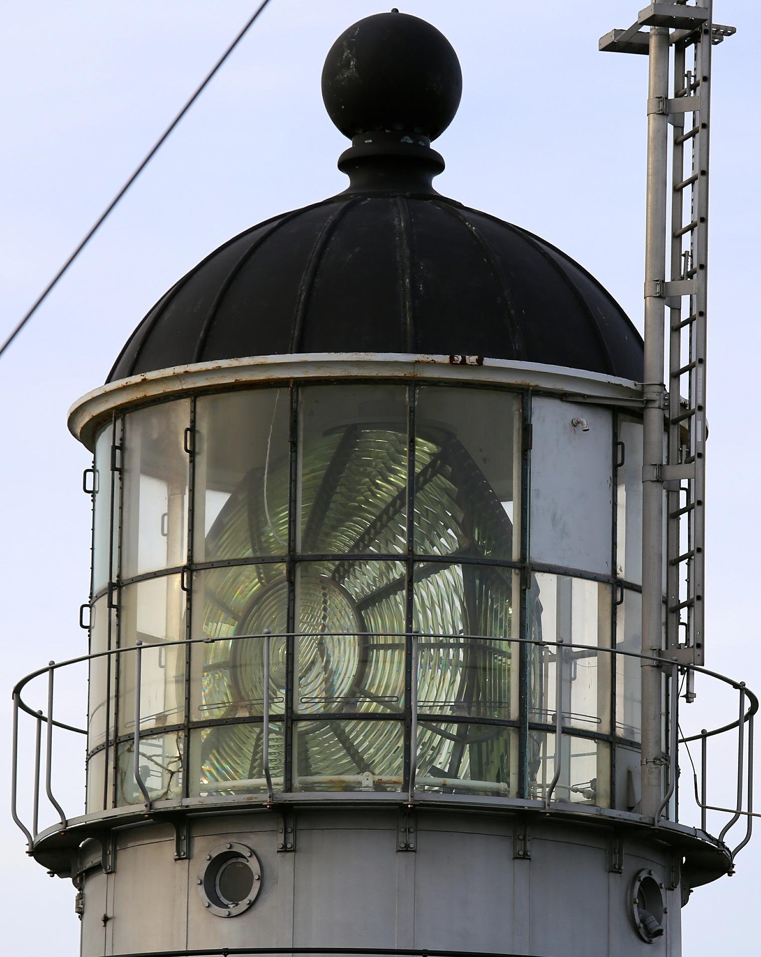 kullen-lighthouse-465538_1920