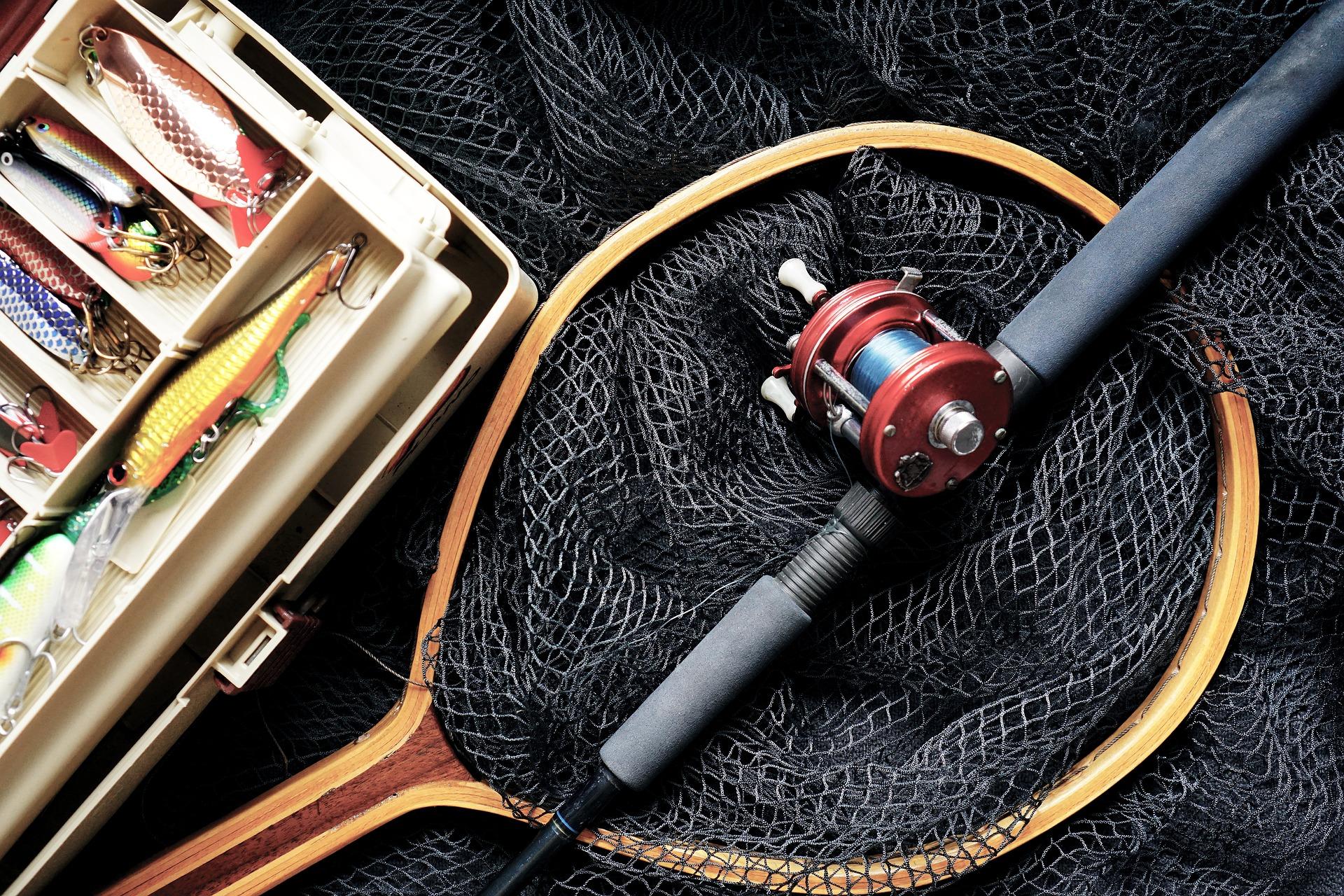 fishing-1572408_1920